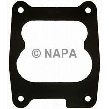 Carburetor Mounting Gasket-4BBL NAPA/FEL PRO GASKETS-FPG 60273