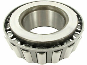 For 2000-2007 Freightliner MT45 Wheel Bearing Front Outer 68624MM 2001 2002 2003