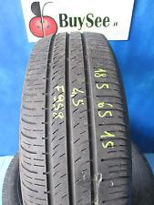 gomme 185 65 15 Pirelli Cinturato P4 pneumatici estivi 185/65 r15- F958