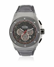 Reloj TW STEEL David Coulthard Edición Limitada - TW CE4002