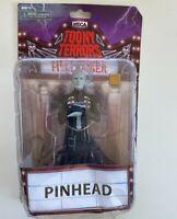"NECA Toony Terrors Series 2  Hellraiser  6"" Scale Action Figure  Pinhead NEW"
