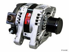 Alternator-Denso WD EXPRESS 701 51252 123 Reman