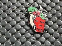 pins pin BD LE FOU DU PINS HUMORISTIQUE