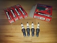 3x Suzuki Cappuccino 0.7i y1992-1998 = High Performance LGS Upgrade Spark Plugs