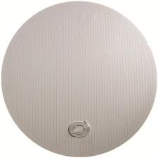 Round Mirror Demister Pad Anti-fog