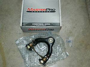 MASTER PRO CB60037 SUSPENSION CONTROL ARM & BALL JOINT ASSEMBLY