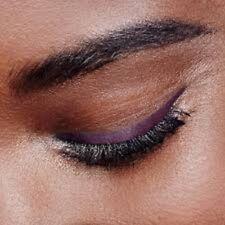 Avon True Colour Glimmerstick Eyeliner ~ Waterproof ~ Assorted ~ New & Boxed