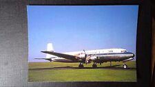 CPM UTA DOUGLAS DC.6B