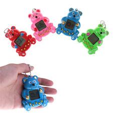 Nostalgic Electronic Pet toy Virtual Digital Game Machine 168 pet in 1 MO