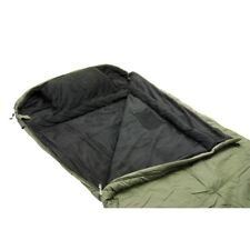 "B.Richi ""The Snooze"" 5 Season Arctic Schlafsack XL Carp Camping,Wandern,Outdoor"
