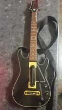 Guitar Hero Live Controller Activision PS3 PS4 Xbox One 360 Wii U - No Dongle