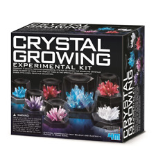 4M Crystal Growing Experimental Kit (5557)
