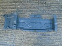 VW Transporter T5 Rear under body plastic trim 7H0825193A