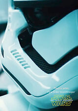 Phoenix James Autograph Signed Star Wars First Order Stormtrooper Photo Prints