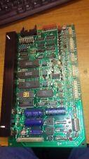 HAZELGROVE MUSIC PRI&SM HGM-250 WALLBOX BOARD