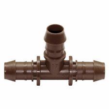 Verbinder T-Stück B-32-16 für Microbewässerung Tropfleitung 16mm