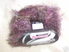 AUSTERMANN Metropolis Fur Type Yarn--#0001