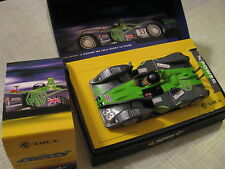 """Scalextric MG Lola Le Mans 2001 """"Limited Edition"""""""
