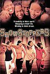 Showstoppers DVD (Faune A. Chambers, Tamala Jones, Clifton Powell, Bryce Wilson)