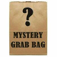 ANIME DVD/Blu Ray Grab Bag LOT! 5 for $15