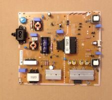 Carte d'alimentation /POWER SUPPLY EAX66793301 POUR TV LG 43UH664
