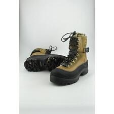 210febcdb61 Euro Size 42 Snow, Winter Boots for Men for sale | eBay