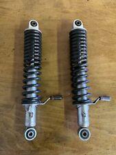 Ammortizzatori Originali Bmw R100 R80