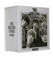 In Mono by The Rolling Stones (CD, 2017, Box Set, ABK CO)NEW!!!