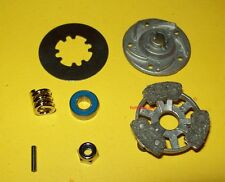 Traxxas 1/10 Slipper Clutch Assembly 10-Parts Complete New Slash Rustler Bandit