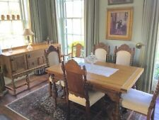 Thomasville Dining Sets | EBay