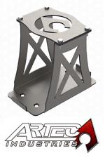 ARTEC Industries Group 51 Optima Battery Mount Universal OP5101 Raw