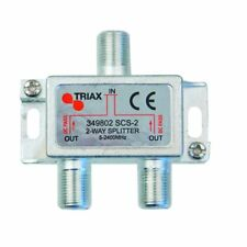 Triax-2-Way-F-Type-5-2400-Mhz-Splitter-SCS-2-349802