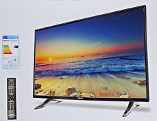 MEDION LED-Backlight-TV 80 cm (31,5´´) Full HD Display MD 31214 HD Triple Tuner