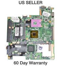 Gateway T-6321 T-6836 SERIES MBW020B005 MB.W020B.005 Laptop Motherboard