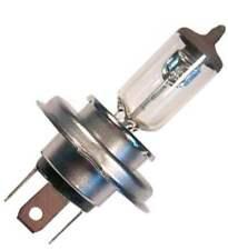 H4 Halogenlampe 24V H4 75/70W P43t Zugelassen nach STVZO