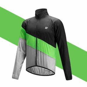 ROCKBROS Cycling Jersey Anti-UV Unisex Breathable Sports Men Quick Dry Jacket