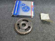 Carquest Engine Timing Camshaft Sprocket Front S494 / 1970s 1980s Buick Pontiac