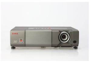 ELKI EIP-D450 Projector