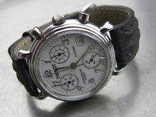 TISSOT Chronograph Quartz, Vintage, mit OVP , sehr gut !