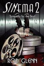 Sinema 2 : Sympathy for the Devil by Rod Glenn (2011, Paperback)