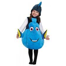 Dory Costume Toddler Finding Dory Halloween Fancy Dress