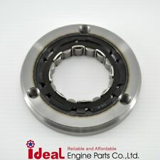 """NEW"" Free Wheel Starter Clutch for Bombardier Can Am DS250 DS 250"