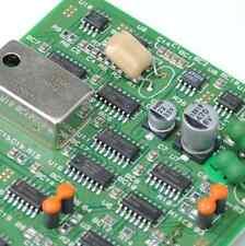 Samsung iDCS100/OS100 PLL BRI Clock Card KP70D-BPL/XAR Tested by Phone Tech