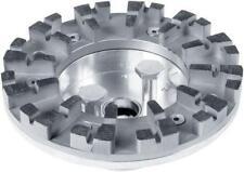 Festool Werkzeugkopf DIA HARD-RG 150   768021