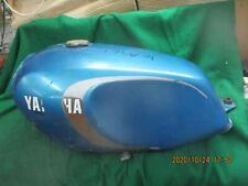 Yamaha RD350LC ,RD250LC tank ,fuel tank