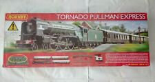 More details for hornby r1169 oo gauge tornado pullman express train set empty box/tray only #1