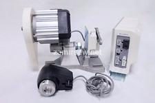GOLDSTAR Brushless Electric Servo Feiyue Motor W / Synchronizer GBSM-550S
