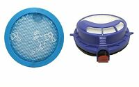 Pre Motor Filter & Hepa Post Filter Kit Fits DYSON DC25 & DC25i Vacuum Cleaner