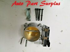 New Nissan Altima, Pathfinder, Murano, Quest 3.5L throttle body 16119-9HP0A