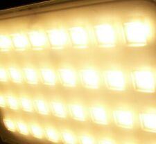 300W LED Grow Light Indoor Plants Growing Lamp GARDEN GROWING LIGHT FOR SEEDS.